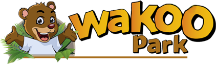 WakooPark logo